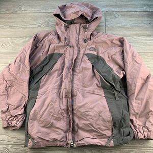 The North Face Women's Small Coat Insulated Snow
